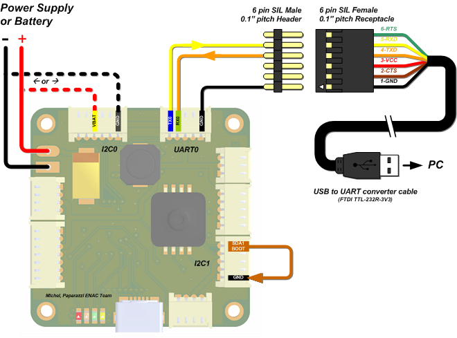 NavGo_v3_bootloader_upload_connection_diagram Usb Pin Wiring Diagram on usb pin connector, usb pinout, usb pin power, usb port diagram, usb pin cable, usb circuit diagram, usb pin configuration, usb pin guide, usb cable drawing, usb pin specification, usb cable diagram, usb power diagram,