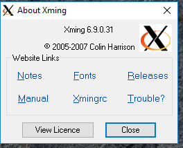 Xming windows.png