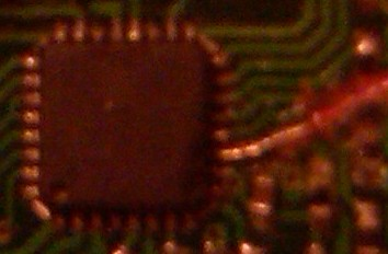 Corona Synthesized Receiver 72Mhz top atmel.jpg