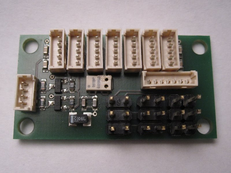 File:Multi i2c ms5611.jpg
