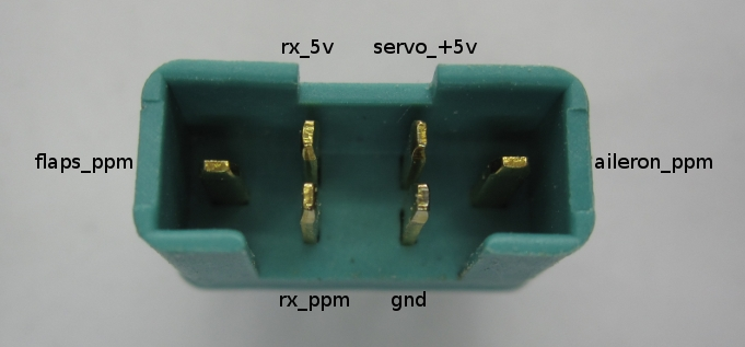 File:Mpx connector.jpg