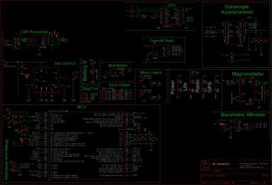 Lisa s 0 1 r1 schematic.png