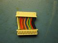 LisaL-V1 0-IMU-interface-cable.jpg
