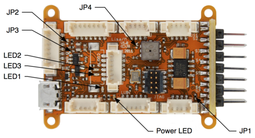 LisaM V1 0 top jumpers and leds.png
