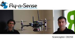scancopter