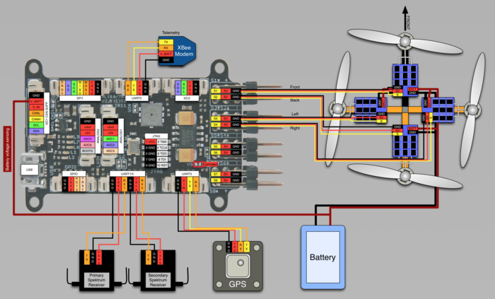 700px LisaM_v2_0_wiring_quadrocopter_spektrum_pwmesc lisa m v2 0 paparazziuav esc wiring diagram at cos-gaming.co