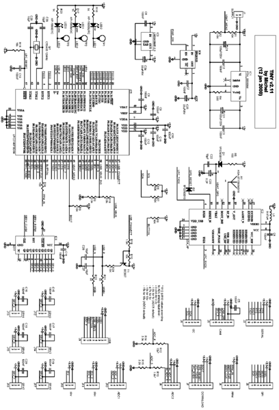 File:Tiny v2-1 Schematic bw.png