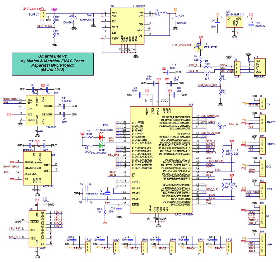 900px-UmarimLite_v2_Schematic Usb Pin Diagram on usb audio cable, usb dvd drive, usb strip, usb wiring, usb 3 pins, usb volume control, usb to micro usb charging cable, usb pinout, usb ends, usb data logger, usb power cable, usb outlet adapter, usb power outlet, usb button, usb a b, usb coupler, usb circuit, usb cable configurations, usb serial adapter,
